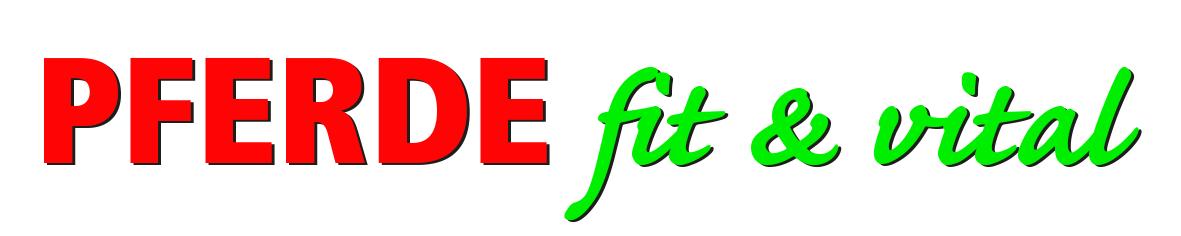 PFV_Logo_quer